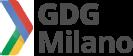 mp_nodejsconfit_gdgmilano
